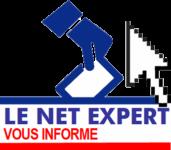 Elections par Internet avec LE NET EXPERT